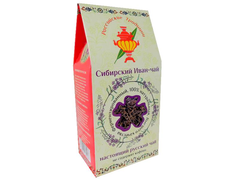 можно ли на упаковке иван-чая указать молодость-здоровье-сила